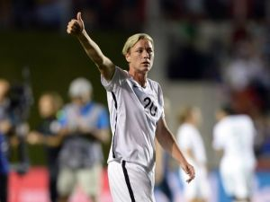 635712519165645732-USP-SOCCER-WOMEN-S-WORLD-CUP-UNITED-STATES-AT-CHI-74107008
