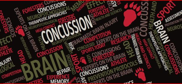 LFconcussion