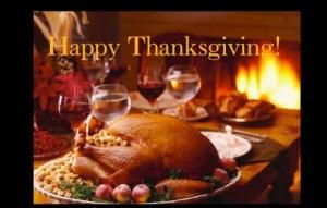 Thanksgiving-Greeting-Message-09
