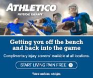 athletico300x250
