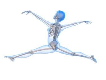 Healthy_Bones