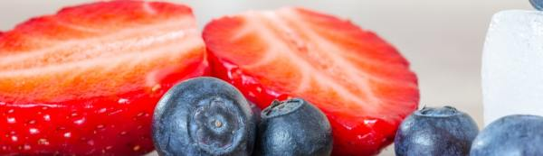Fine Tuning Your Nutrition To Aid Recovery From Injury