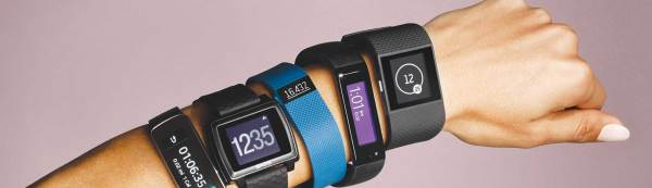 Using Wearable Trackers to Re-examine Health Implications of Physical Activity Patterns Among Weekend Warriors