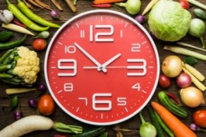 Podcast on Health Benefits of Intermittent Fasting