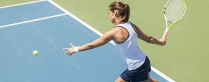 Best Exercises for Tennis Players