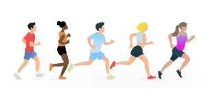 Running And Your Body – A Deep Dive: How Running Helps You Live Better and Longer