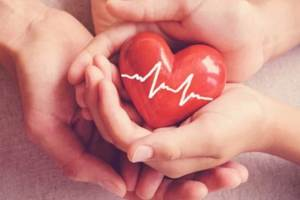 Mythbusting | Genetics and Heart Disease