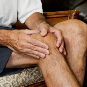 Meniscal Tear: Is Physical Therapy a Good Option?