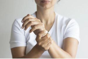 Repetitive strain injury (RSI) explained