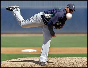 """Dead Arm"" Syndrome in MLB Pitchers: Causes, Treatment and Prevention"