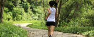 3 Reasons to Run a Virtual Race