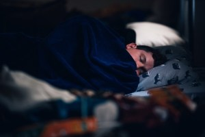 Sleep Science: Why you Need 7-8 Hours a Night