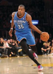 New NBA COVID Protocol; Kevin Durant's Return after Torn Achilles'