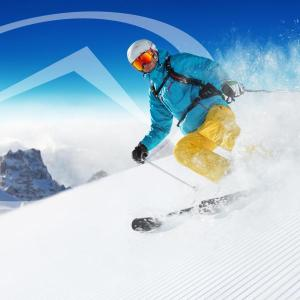 Can Skiing Keep You Young? with ATI Physical Therapy