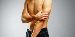 Tips for Treating Your Bicep Pain at Home