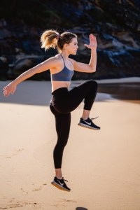 Using CBD for Workout: Effective or Myth