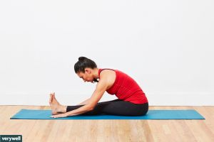 Exercise for Leg Pain: 7 At-Home Exercises