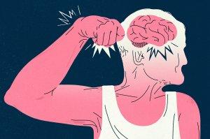 The Secrets of 'Cognitive Super-Agers'