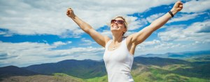 5 Simple Tips for Improving Your Health