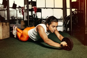 Top Supplements For Advanced Workouts At Home