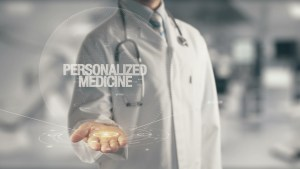 3 Ways Personalized Medicine Is Changing The Healthcare Game