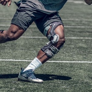 7 Tips To Prevent Sports Injuries Before They Happen