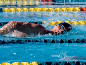 Swim Exercises for Weight Loss – Workouts that Work