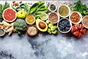Understanding Today's Nutrition Trends