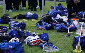 What are the Key Benefits of Box Lacrosse Training?