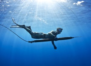 Most important safety tips for spearfishing in 2021