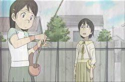 httptakenhangar.blog.shinobi.jp感想・話題アニメ『電脳コイル』-1