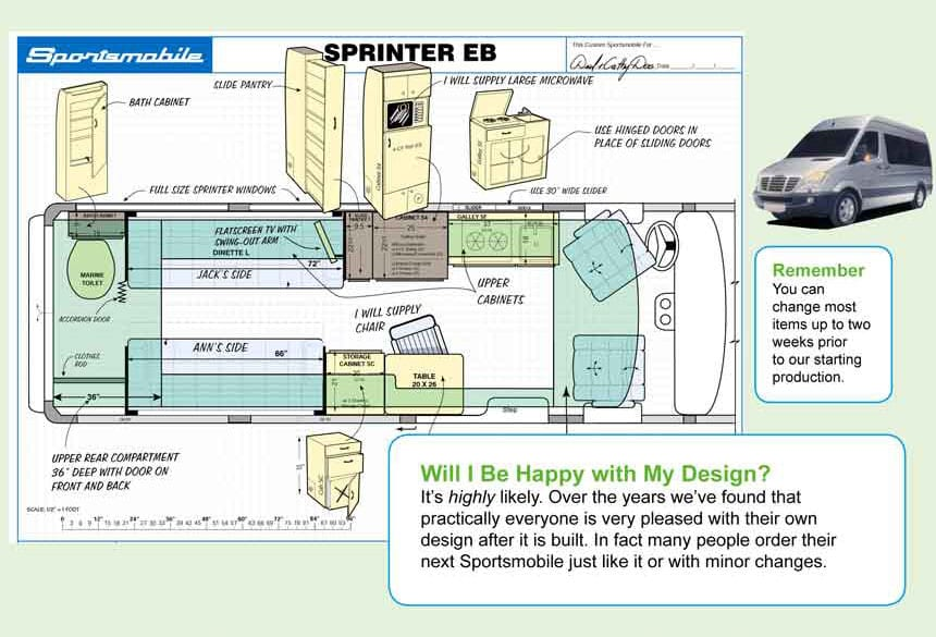 sherry designs conversion van wiring diagram 9006 hid conversion kit wiring diagram sprinter van upfitters wiring diagrams   comprandofacil.co
