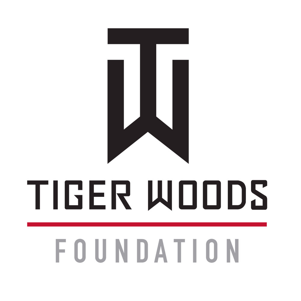 World Challenge Tournament Helps Tiger Woods