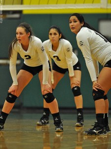 SCC Volleyball wins tough match on road, faces Bellevue College on Wednesday.