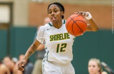 Women's Basketball Moves Into 1st Place – Men Lose in OT