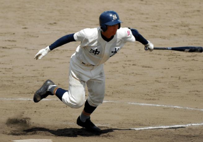 okinawasuisan2