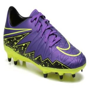 badaf2a3b46 Buy Football shoes online in Pakistan