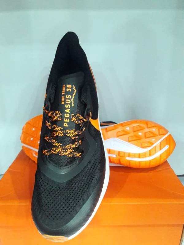 Nike Trail Air Zoom Pegasus 36