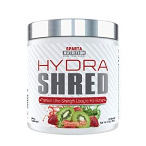 Hydra Shred Tablets