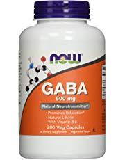 Gaba 509