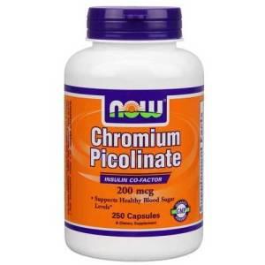 Chromium Pic200