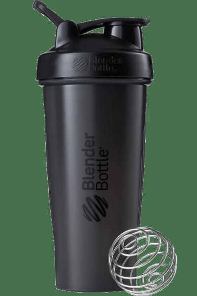 Blender Bottle Plain