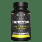 Core Omega