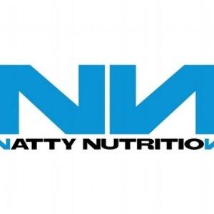 Natty Nutrition