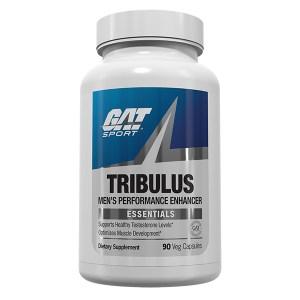 GAT Tribulus