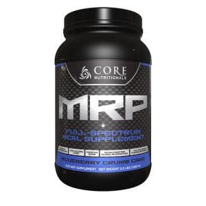 Core MRP