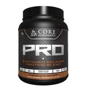 Core Pro 5Lb