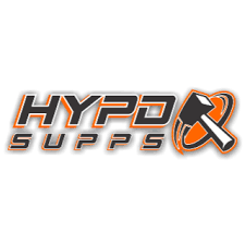 Hypd Supps