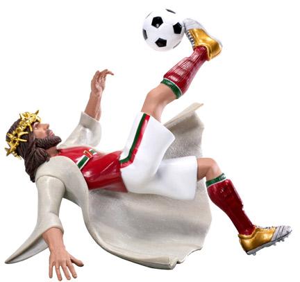 jesus-soccer