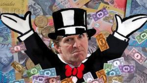 monopoly-man-copy